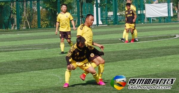 大黄蜂0-3盖宝侗寨 刘金金进球获评最佳