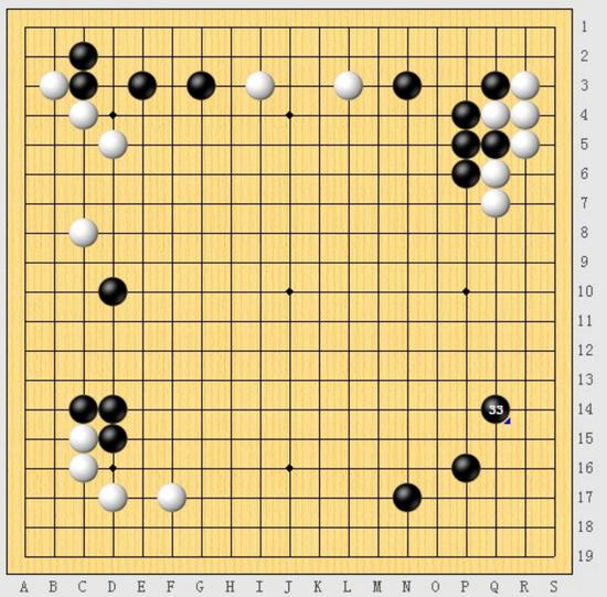 爱思通对抗赛进入尾声 王舰晗胜柳泰铉中方9比2领先