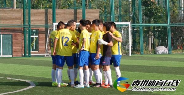 万甲·芬兰诺记轮胎1-1银利·星耀FC(A队) 陈旅攀取得进球