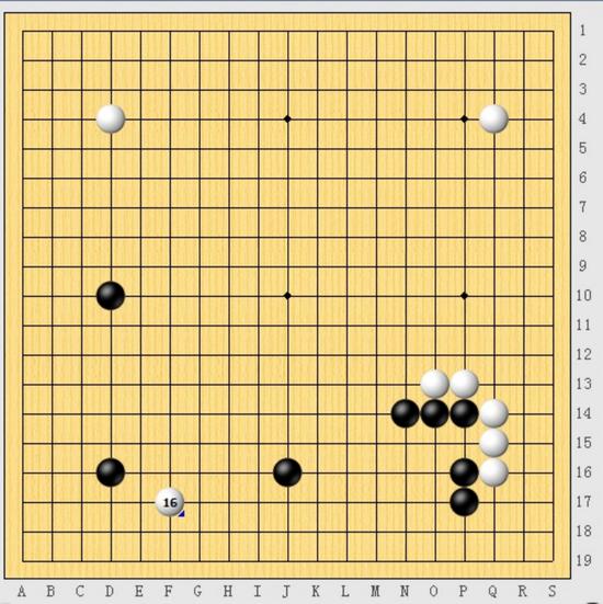 爱思通少儿对抗赛董明轩战胜姜泰模 中方4比2韩方