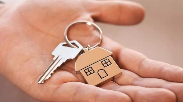 贝壳租房:房屋租赁行业变革者