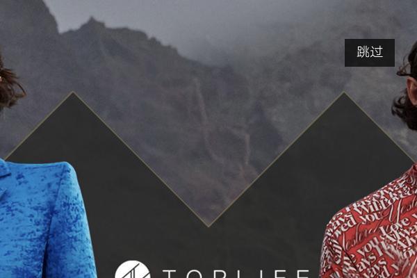 成为过去时 京东奢侈品平台TOPLIFE体面收场