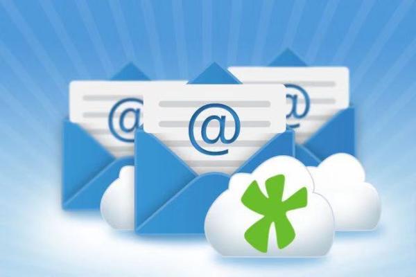 外贸公司如何选择企业邮箱?
