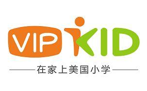 VIPKID完成5亿美元D+轮融资 Coatue、腾讯等领投