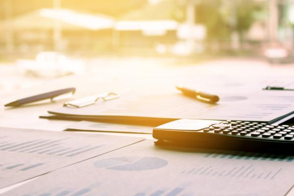 行业一周丨B2B/企业服务动态盘点(06.10-06.16)