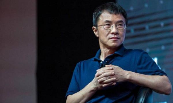 陆奇将担任拼多多独立董事和薪酬委员会主席