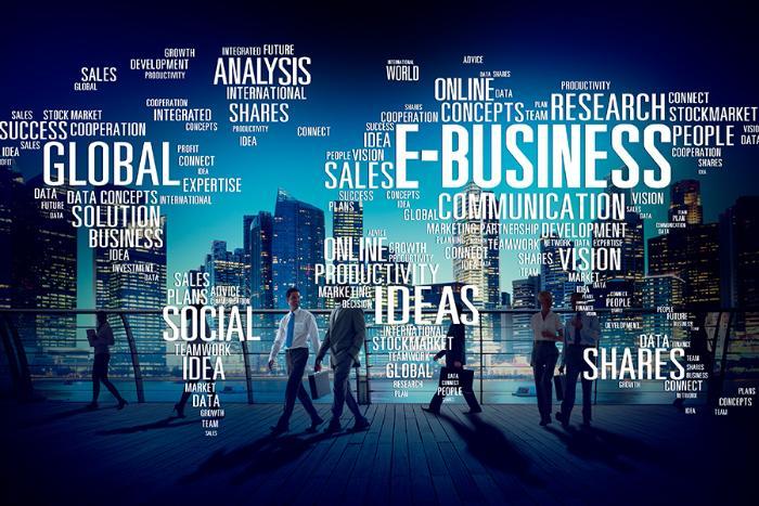 行业一周丨B2B/企业服务动态盘点(07.22-07.28)