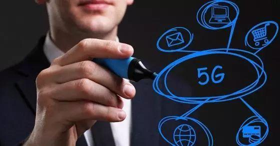 5G来袭,国内手机厂商如何备战?