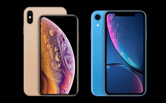 苹果越来越平庸!手机若要突围,或仅能依靠中国力量