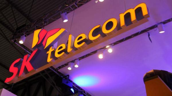 韩国电信获乌兹别克斯坦2650美元智能电表合同