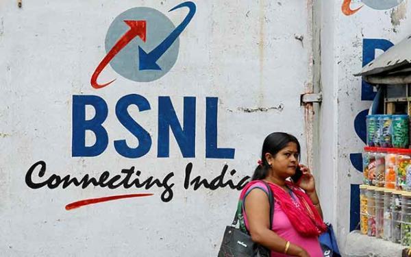 """印度BSNL:将""""谨慎""""选择与中兴通讯合作5G建设"""