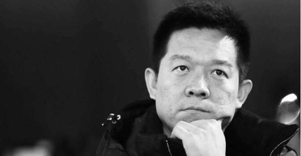 贾跃亭:我们领先特斯拉一个时代,也曾创造奇迹