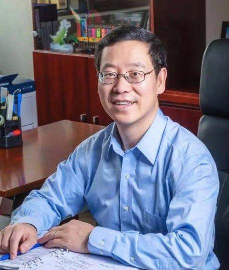 中国联通委任范云军为高级副总裁
