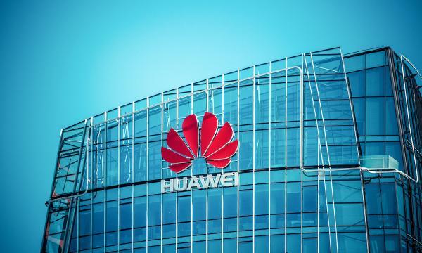 华为将发布5G折叠屏手机:2月24日巴塞罗那见