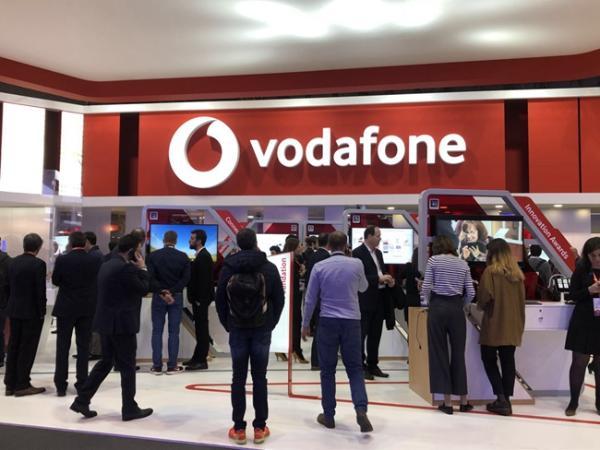 沃达丰CEO:华为禁令将导致欧洲5G服务推出延迟两年