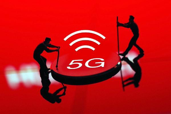 工信部:提速降费让运营商薄利多销,对5G不产生影响
