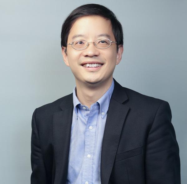 中兴通讯陈新宇:引入NFV/SDN,5G核心网建设要一步到位