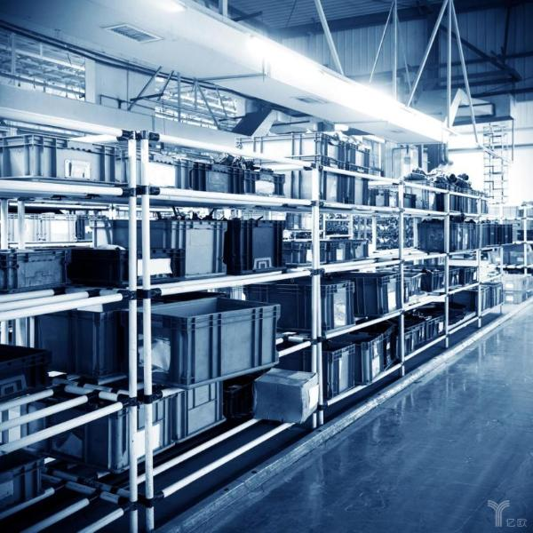 易代储完成1.2亿元B+轮融资,打造极致产品+服务
