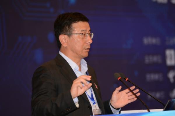 爱立信扎根中国推动5G产业成熟:构建全新生态 开启无限商机
