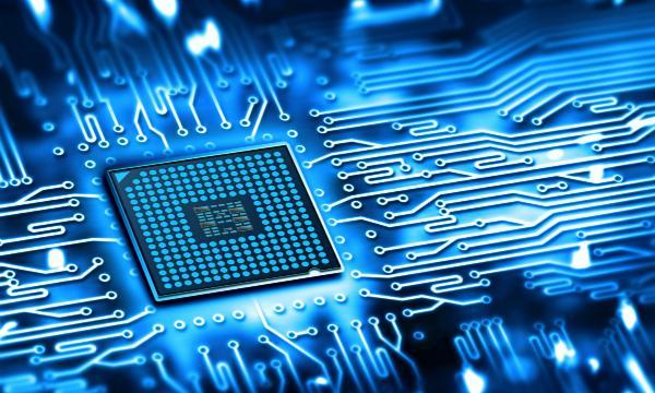 【首发】加速磁传感器芯片设计研发,意瑞半导体完成数千万pre A融资