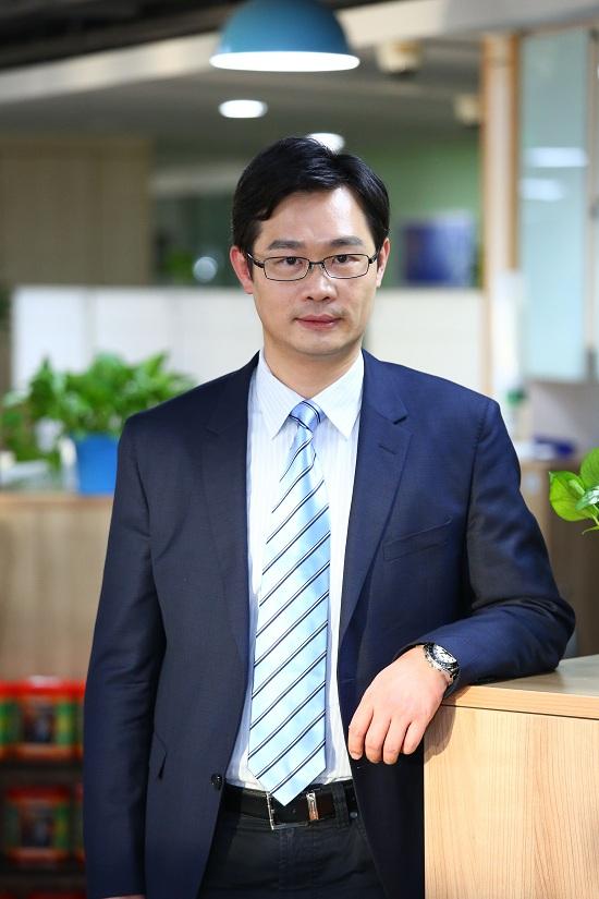 中国移动专家谈5G前传技术选择:半有源式Open-WDM方案优势明显
