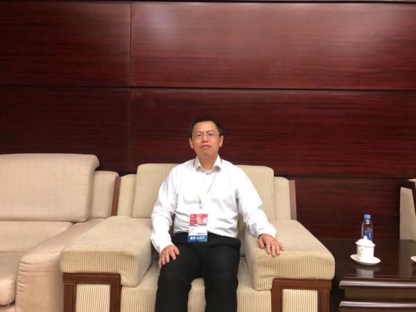 中兴通讯陈爱民:协同融合,光接入与5G协调发展
