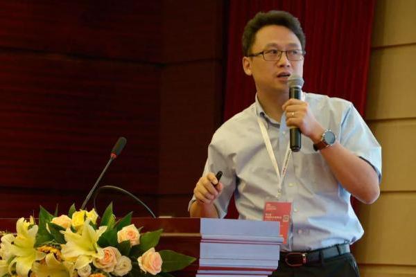 中国电信李俊杰:云网协同时代,全光网2.0大势所趋