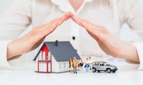易宝支付战略投资保险科技公司微保科技