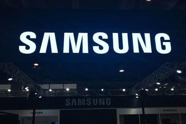 三星停止在中国生产手机