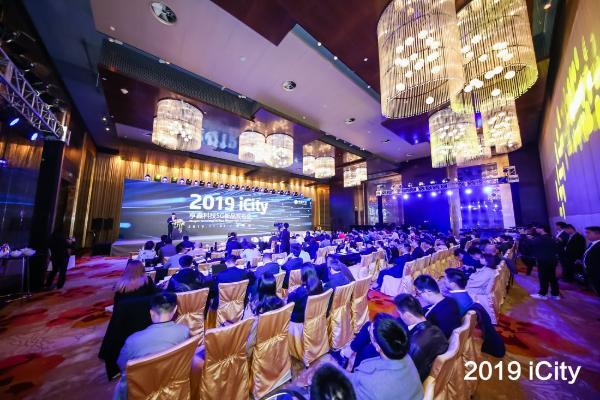 迎接机遇,直面挑战:亨鑫科技推出5G覆盖与5G连接解决方案