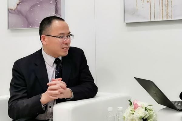 破解5G建网挑战:华为建言2G/3G减频退网、4G/5G协同发展