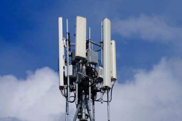 对话华为郝应涛:聚焦站址与能源问题 打破制约5G发...