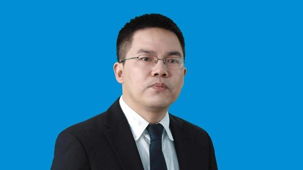 中兴通讯王喜瑜:核心芯片推动5G技术领先和规模商用