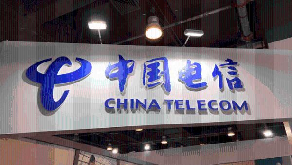 【上周回顾】美国切断华为全球芯片供应;中国电信:5G无需更换SIM卡;董昕升任中国移动总经理
