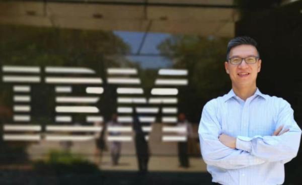 """变身承载新基建铁轨:IBM""""双王牌""""助力运营商实现5G""""别样""""价值"""