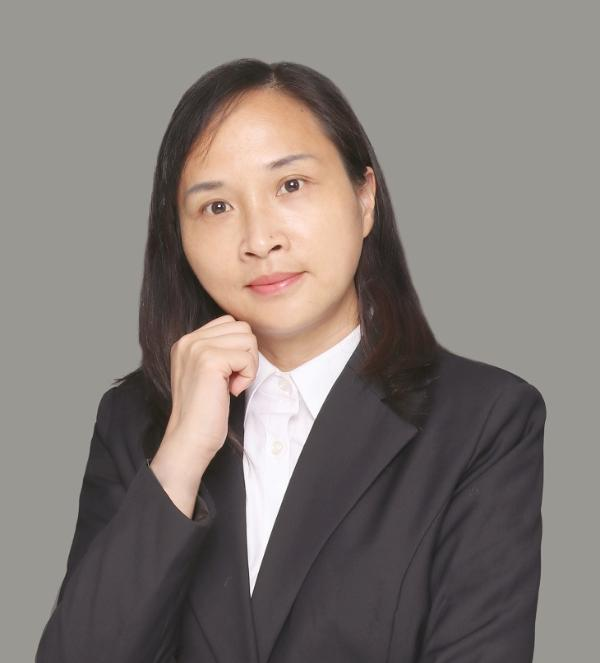 中国移动陈丽丽:打造边缘核心能力 开创大视频应用新时代