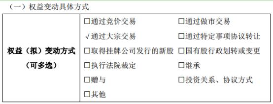 东南股份股东刘伊果增持86万股 权益变动后持股比例为10%