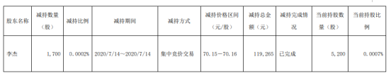 香港三级电影_日韩金典三级_经典香港三级片电影