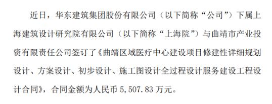 91pom永久网址_自拍 91porm国产在线视频_在线91pom国产资源