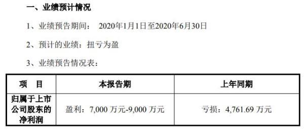 廖国勋任天津市副市长 、代理市长