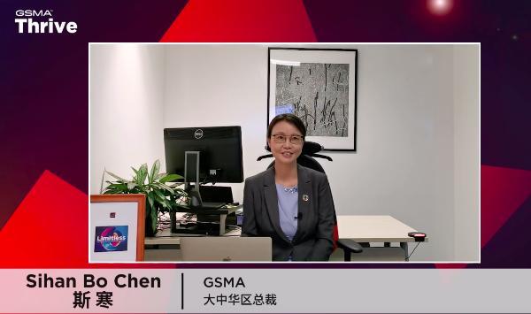 在线观看国内精品视频_最新更新国产区 亚洲_2018最新国产一区