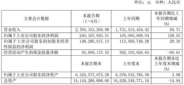 广东省级文化生态保护区管理新规正式施行