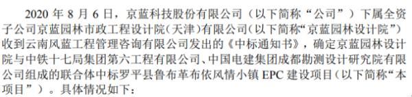 超好日韩无砖专区一中文字_日韩无砖专区2020动态图_日韩无砖专区2016