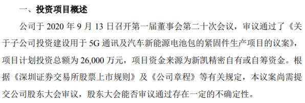 777影视手机在线影院_米奇777中文字幕一区_米奇777中文字幕 综合查询