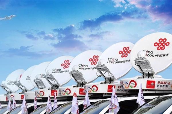 联通关闭2G网络后:老用户不得不用4G了
