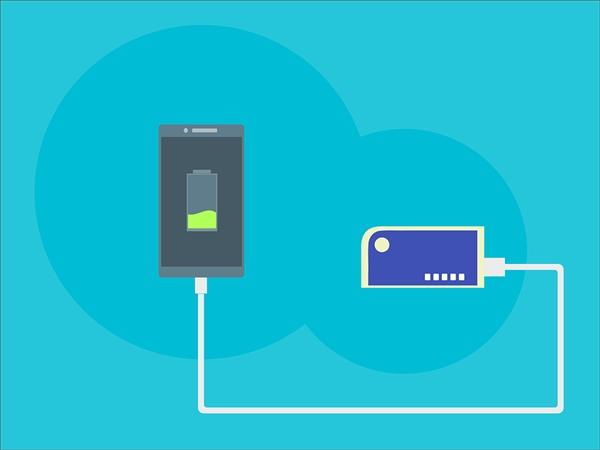 新研究发现:通过手机电池就能还原用户隐私数据