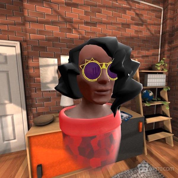 【8点7分】《Tilt Brush》添加初学者模式 2018青岛国际VR影像周颁奖礼圆满结束