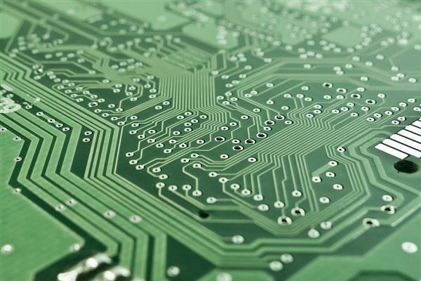 MIPS再遭抛售:被美国AI公司Wave Comp...