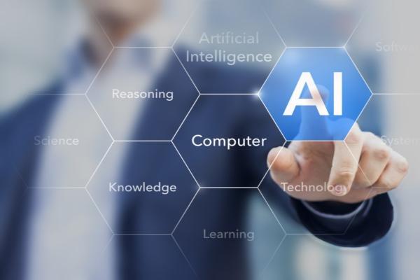 一周AI事件丨百度发布业内设计算力最高AI芯片;天猫精灵销量500万台