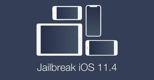 Electra 1.0.3新增iOS 11.4越狱支持:适用iPhone X/8/7